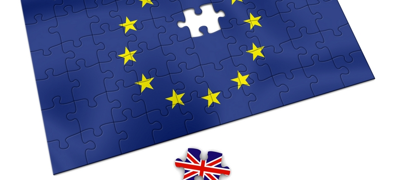 Opportunity for Britain amid European uncertainty