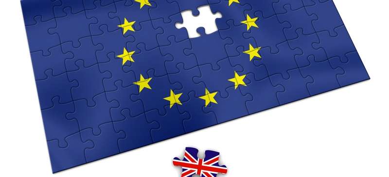 What have the Eurocrats ever done for us?