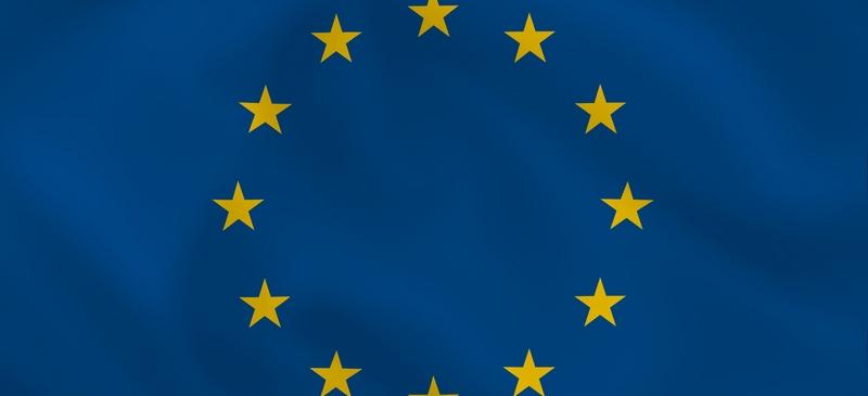 EU to test Yanukovich on democracy