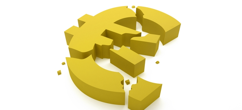 Myth and reality about the euro crisis