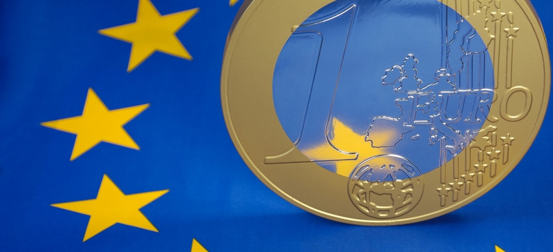 Agreed-to EU pact sets stage for quantum leap in integration