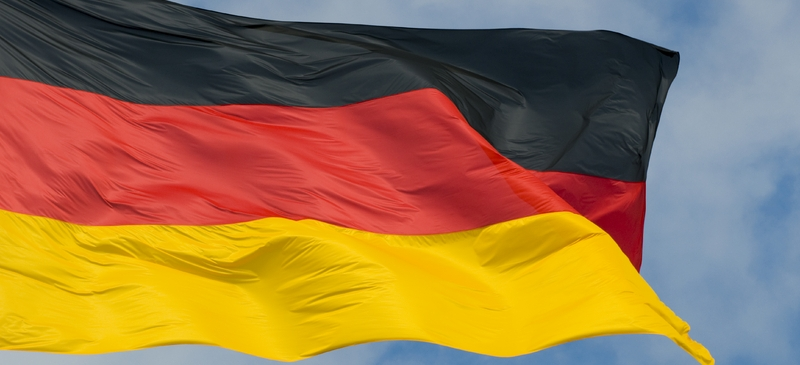 Why Germany is now happy to punch its weight