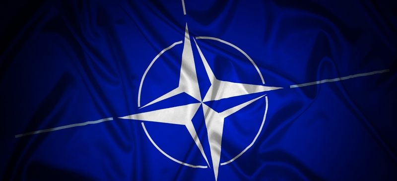 NATO document addresses nuclear disarmament
