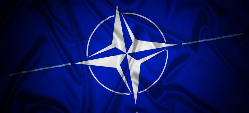 New military doctrine draws NATO criticism