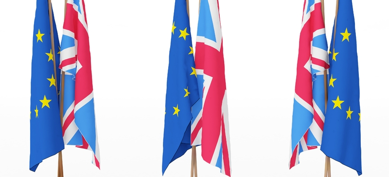 La política de la silla vacía de Cameron divide a los británicos