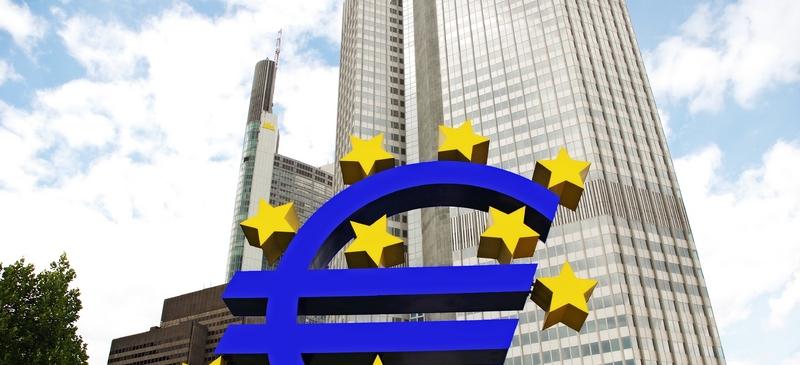 Let the Bundesbank chief resign spotlight image