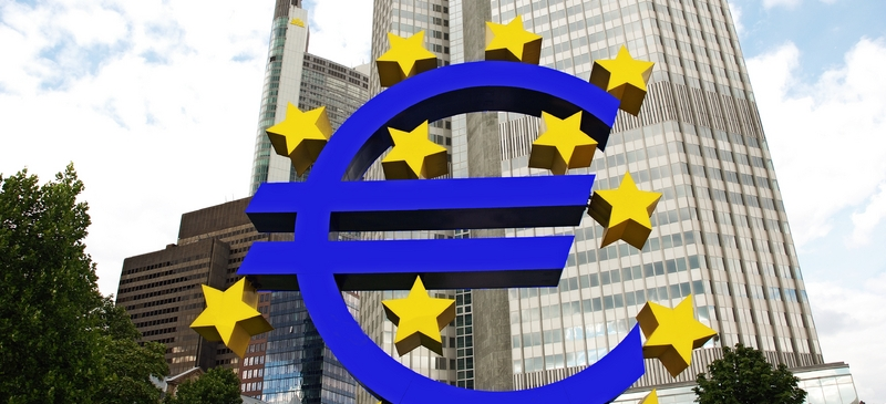 European bank move could help economy