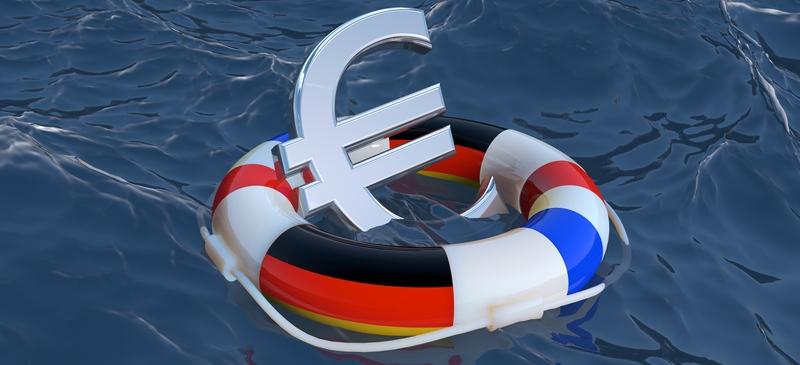 Draghi's plan