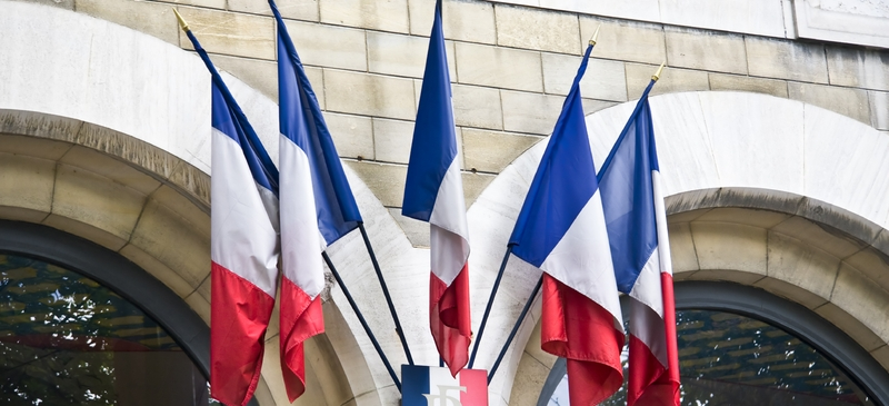 French far right key to election outcome