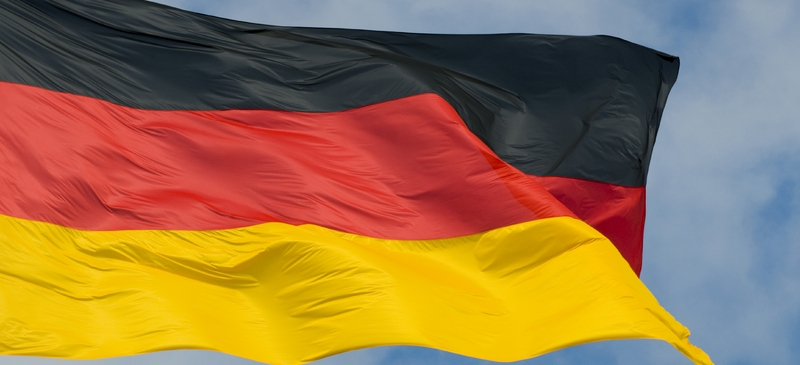 Germany's savers feel resentment and guilt over pressure to end euro crisis