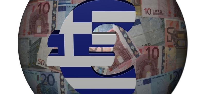Greek deadlock drives increased eurozone fears