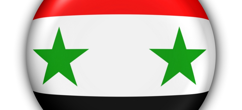 EU to Syrian regime: No more caviar, cigars or expensive shoes until the violenc