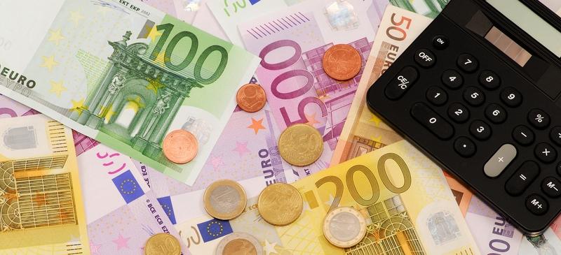 Dansk EU-rabat kan koste dyrt spotlight image