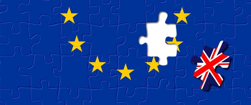 'Reino Unido precisa se reposicionar com relação à UE', diz economista