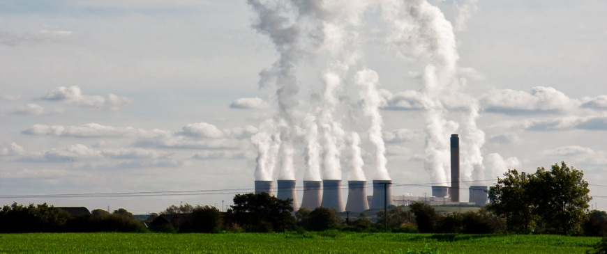 Pro-nuclear greens 'dare not speak out'