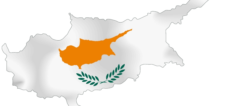 In Cyprus bailout, what's Russia got to do with it?