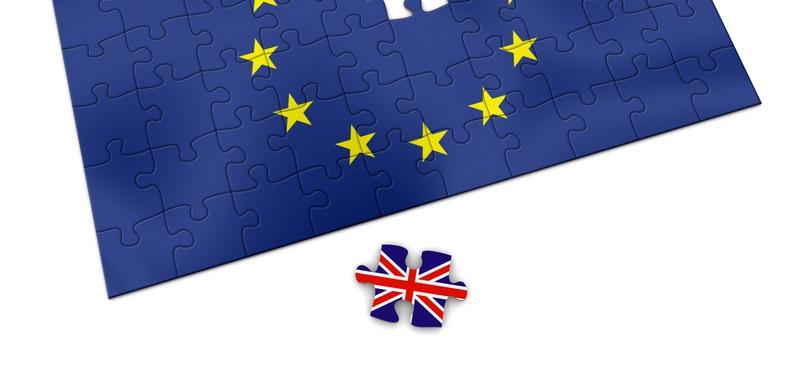 Eurosceptics take heart from UKIP's election wins