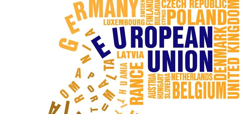 La UE teme el avance de los eurófobos