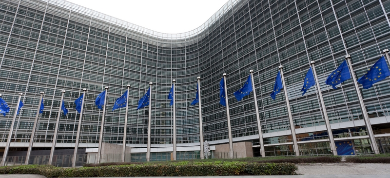 EU legitimacy
