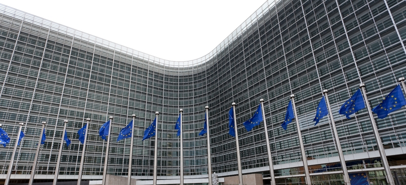 Brussels to pare back EU regulation to quell criticism