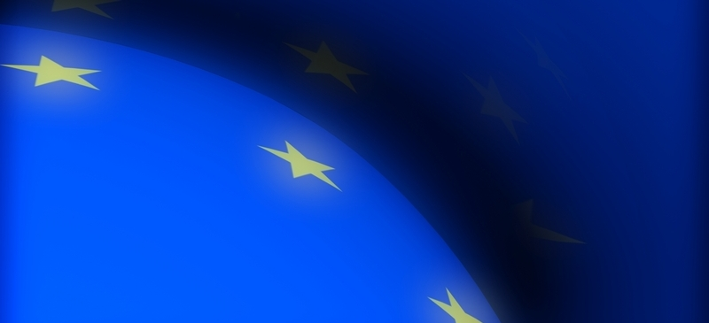 European summits not an ideal decision-making method