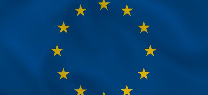 Quand les think tanks doutent Europe