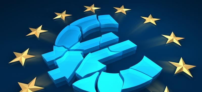 Der Euro-Ausstieg liegt näher als wir denken