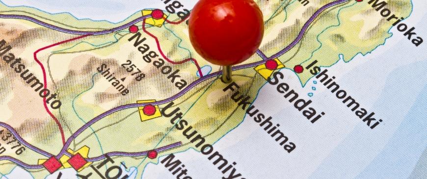 Nuclear regulation in a post-Fukushima world