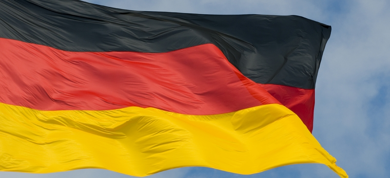German Coalition