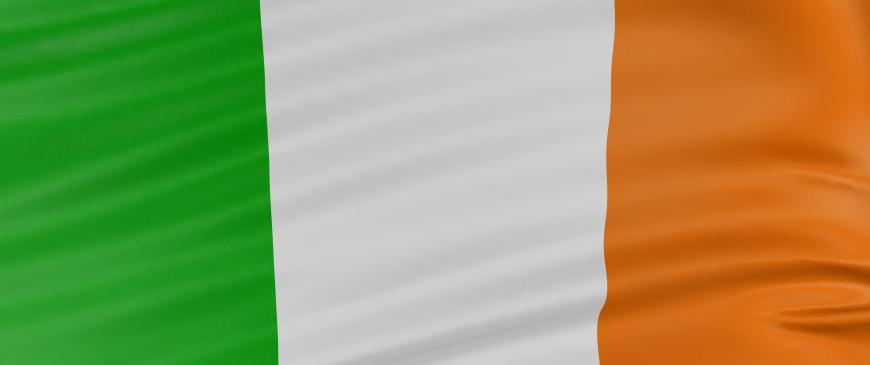 En irsk succeshistorie – men succes for hvem?