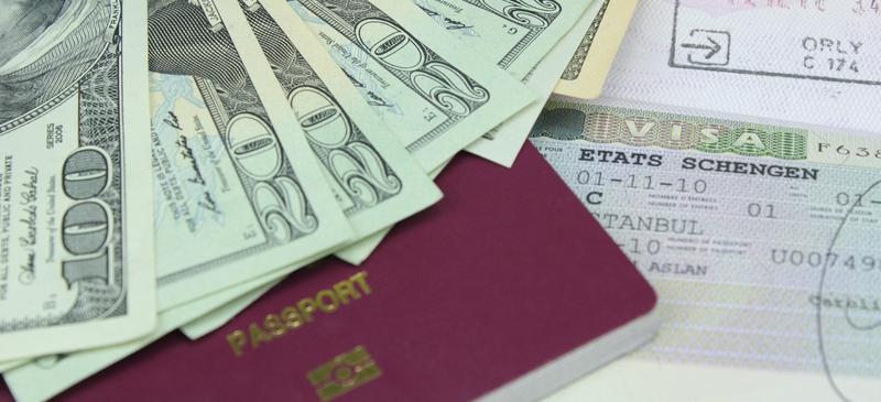 After Lampedusa, EU ponders migration, finds little cash