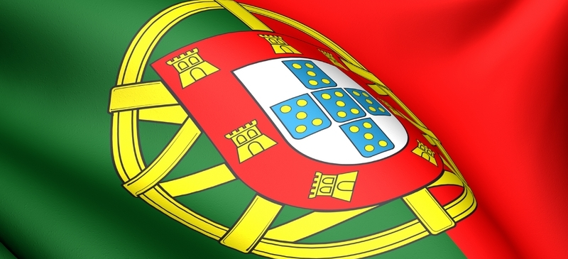 Rift over austerity plans is seen in ailing Portugal