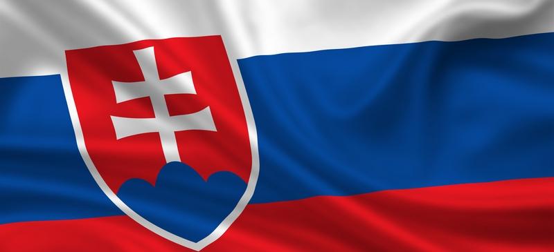 """Die Slowakei hat keine Angst vor """"Großdeutschland"""""""