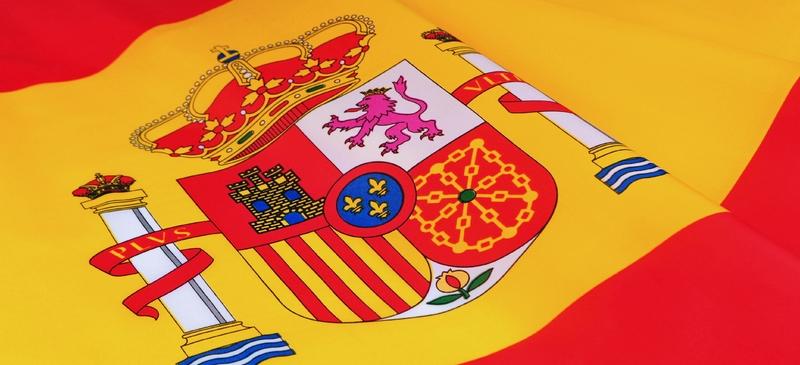 Espanha volta a atrair investimentos
