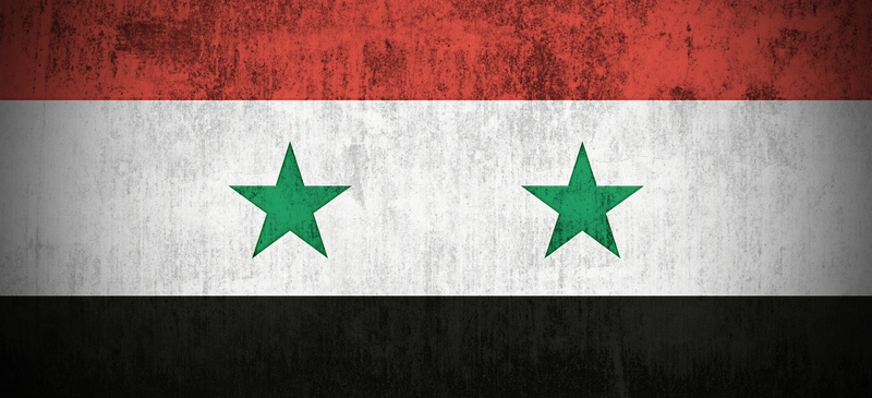 Tortuous EU move to arm Syria rebels highlights disunity