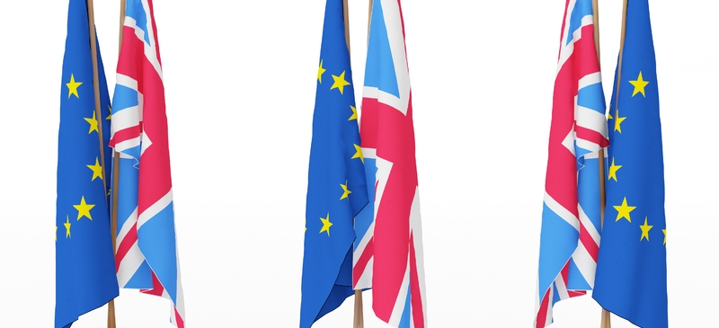 Can Britain forge looser ties to Europe without losing influence?