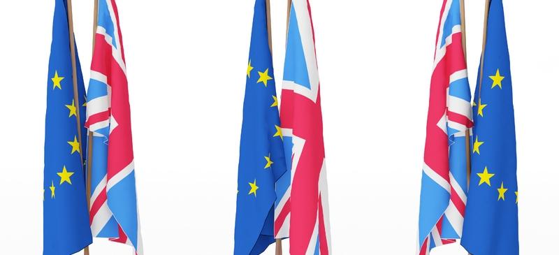 Was treibt den Briten-Premier zur Rein-Raus-Abstimmung?