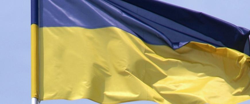 Russia warned it might breach Helsinki accord