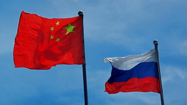 Putin deals China winning hand as sanctions power rival spotlight image