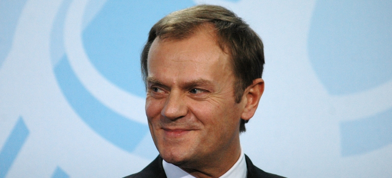 Who is Tusk and what does he mean for the EU?