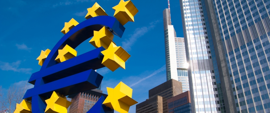 ECB threatened to end funding unless Ireland took bailout, letters show