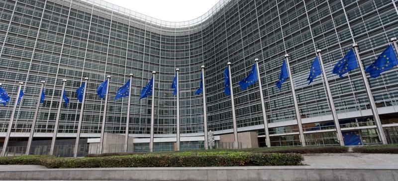 Commission defers budget battle