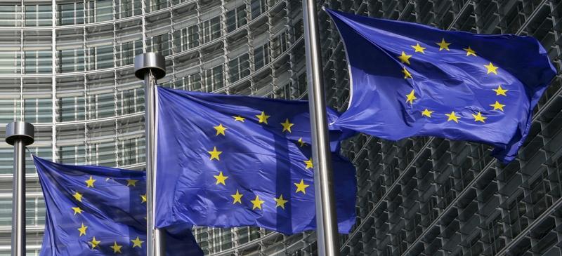 Hiánycikk lett a női EU-biztos