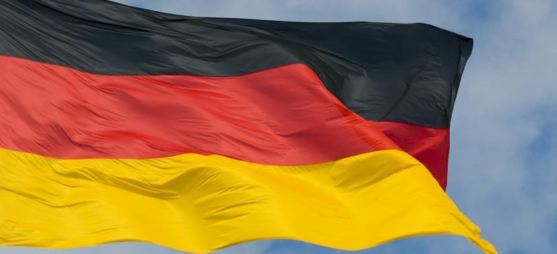 BBC Radio 4: The World Tonight: Germany and the eurozone