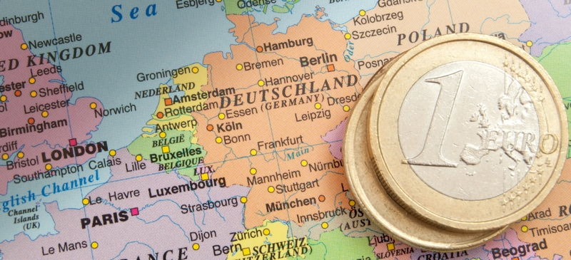 Germany considers giving states more autonomy on taxes