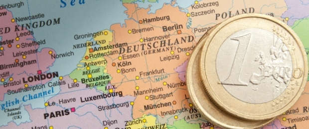 Why The Eurozone Suffers From A Germany Problem