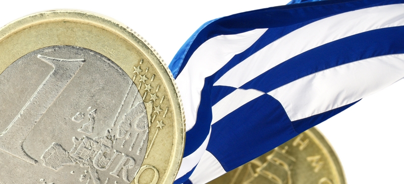 Can Greece repair its reputation?