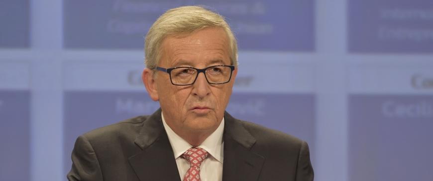 EU investment: Juncker's cunning plan