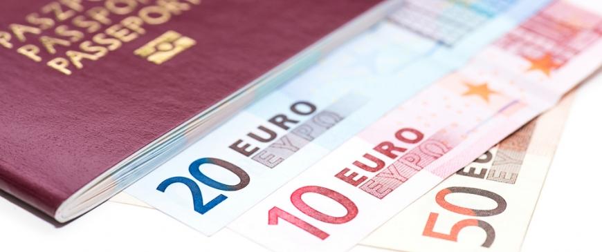EU Court rules against benefit tourists