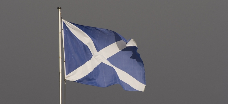 More questions than answers in Brussels as Scotland votes